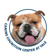 Yale University Canine Cognition Lab